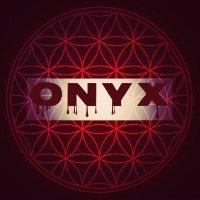 Onyx Liverpool